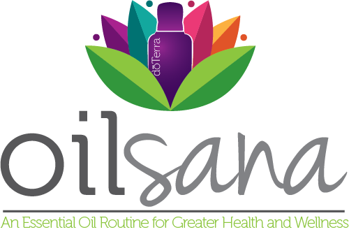 Oilsana - For Greater Health and Wellness